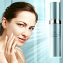 ARTISTRY™ Intensive Skincare Erneuerndes Peeling von Amway