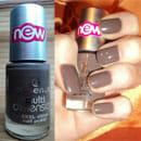 essence multi dimension XXXL shine nail polish, Farbe: 66 Most Wanted