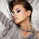 """Make up Factory """"Metallic Glamour"""""""