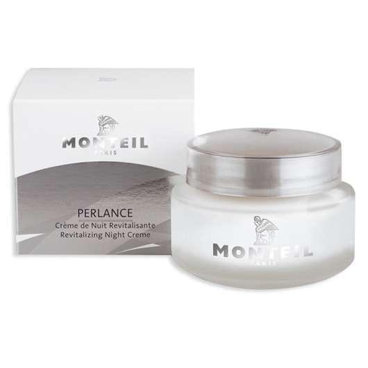 MONTEIL Perlance Revitalizing Night Creme