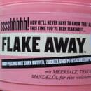Soap & Glory Flake Away Bodypeeling