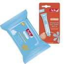 Aok Pur Beauty Zauberstab & Aok Pur Beauty Nix