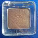 Catrice Absolute Eye Colour, Farbe: 070 Mr. Copper's Fields