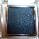 Catrice Glamourama Absolute Eye Colour, Farbe: C03 En Vogue