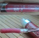 Catrice Lip Appeal Moisture & Shine Smoothing Lip Gloss, Farbe: 040 Hello, Darling!