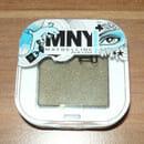 "MNY Eyeshadow, Farbe: 301A (aus der ""I am a Jungle Chick"" LE)"