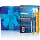 Gewinne 3 x 1 Oral-B Professional Care 3000 in der Sonderedition
