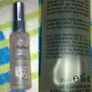 p2 perfect face! make-up fixing spray
