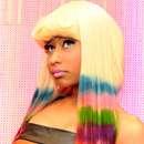 M·A·C featuring Nicki Minaj – PINK 4 FRIDAY
