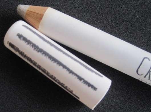 Topshop Crayon, Farbe: ORB