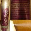 wellaflex Farb-Brillanz Haarlack (Ultra Starker Halt Stufe 4)