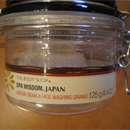 The Body Shop Spa Wisdom Japan Adzuki Bean & Rice Washing Grains
