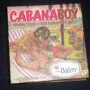 thebalm Boy's Blush Cabana Boy