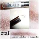 essence metallics jumbo eye pencil, Farbe: 03 copper rulez