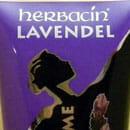 Herbacin Wellness Handcreme Lavendel – mein neuer Liebling
