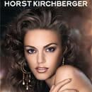 Silvester- & Ski-Beauty Tipps von Horst Kirchberger