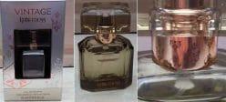 Produktbild zu Kate Moss Vintage Eau de Toilette