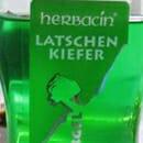 Herbacin Wellness Showergel Latschenkiefer – toll riechendes Duschgel