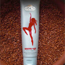 LCN Warm-up Foot Cream