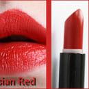 p2 pure color lipstick, Farbe: Red Square