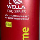 Wella Pro Series Volume Shampoo