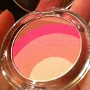 essence multi color blush, Farbe: 20 fashionista