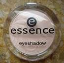 essence eyeshadow, Farbe: 22 Blockbuster (matt effect)