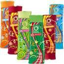 Die neue Herbal Essences Limited Edition bringt Farbe ins Bad!