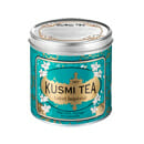 Beauty- und Wellnesstee Label Impérial von Kusmi Tea