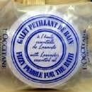 L'Occitane Fizzy Pebble For The Bath With Lavender Essential Oil
