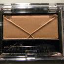 Maybelline New York Eyestudio Mono Eyeshadow, Farbe: 330 Gold Diamonds