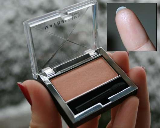 Maybelline New York Eyestudio Mono, Farbe: 330 Gold Diamonds