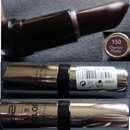 p2 pure color lipstick, Farbe: 150 Champs-Elysée