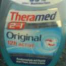 Theramed 2in1 Original 12h Active
