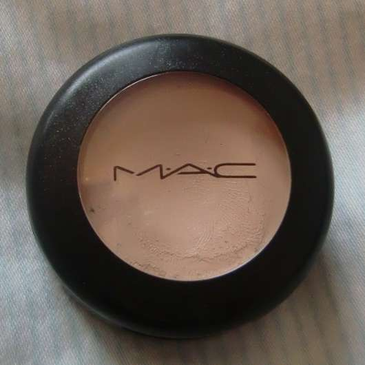 M.A.C. Studio Finish SPF 35 Concealer, Farbe: NC15