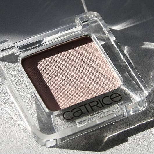 Catrice Absolute Eye-Colour, Farbe: 240 It's A Girl