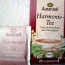 Alnatura Harmonie-Tee