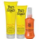 Sommer-Edition von Bed Head by TIGI Haircare