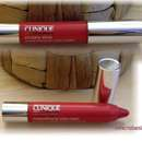 Clinique Chubby Stick, Farbe: 05 chunky cherry