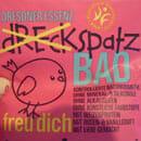"""Dresdner Essenz Dreckspatz Bad """"Freu dich"""""""