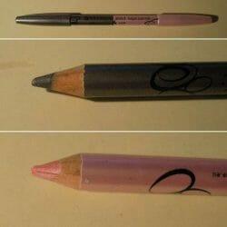 Produktbild zu essence 2in1 kajal pencil – Farbe: 06 flirty & hip