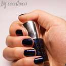 Catrice Ultimate Nail Lacquer, Farbe: En Vogue (Limited Edition)