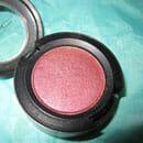 M.A.C. Eye Shadow, Farbe: A40 Cranberry