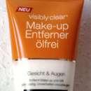 Neutrogena Visibly Clear Make-up Entferner ölfrei