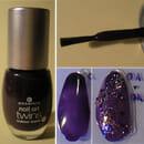 essence nail art twins colour base, Farbe: 01 Thelma