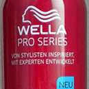 Wella Pro Series Max Hold Schaumfestiger