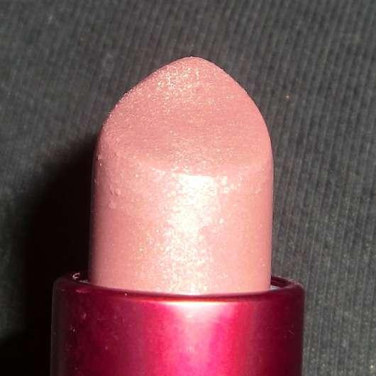 M.A.C. Viva Glam Lipstick V, Farbe: Viva Glam Lustre A90