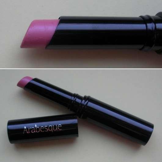 Arabesque Long-Lasting Lipstick, Farbe: 60 Rosa