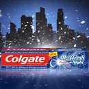 Colgate Max Fresh Night