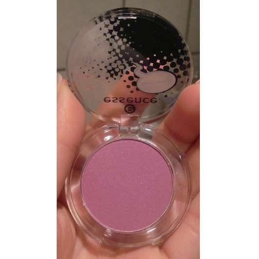 "essence eyeshadow, Farbe: 03 Muse Marilyn (aus der ""Whoom! Boom!"" LE)"